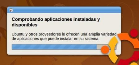Especial Ubuntu: instalación y gestión de software