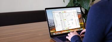 Finances para iOS y macOS, llevar la contabilidad ya no es una tarea complicada: App de la Semana
