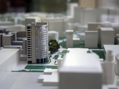 Texas Medical Center de Houston, un modelo a replicar en España