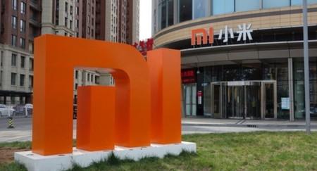 El primer procesador de Xiaomi deja benchmarks y algunos datos para que lo vayamos conociendo