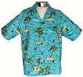 camisa hawaiana.jpg