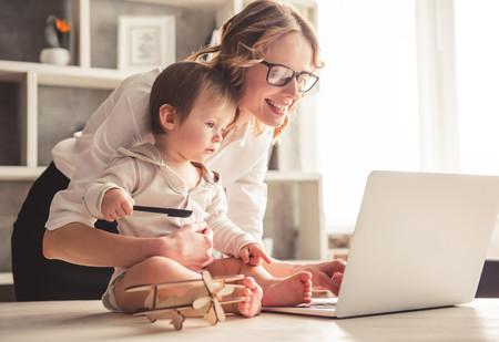 Reducción de jornada por motivos familiares: todo lo que debes saber antes de solicitarla