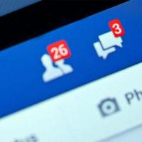 Facebook y Linkedin los sitios preferidos por los mexicanos