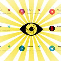 Esta inteligencia artificial lee las políticas de privacidad por ti y señala las posibles amenazas