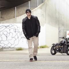 Foto 19 de 38 de la galería victory-combustion-concept en Motorpasion Moto