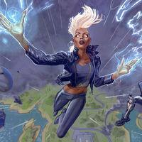 Fortnite Temporada 4: cómo completar todas las misiones y desafíos del Despertar de Storm