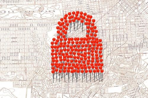 Sidewalk Labs (Google) sigue nuestros movimientos allá donde vayamos con la idea de vender esos datos a gobiernos y empresas