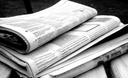 La prensa digital en España: los errores del pasado, las oportunidades del futuro