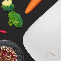 Pequeños electrodomésticos que te hacen la vida más fácil en la cocina