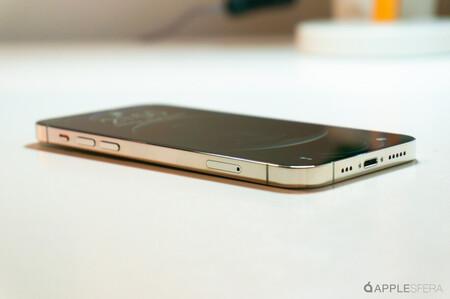 iPhone iOS 14.7.1