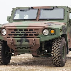 kia-light-tactical-vehicle