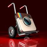 Cómo sacar partido a Instagram si eres una pyme