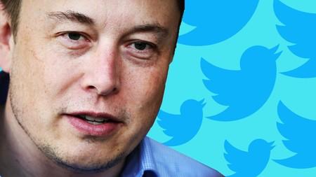Elon Musk y la Comisión de Bolsa y Valores de Estados Unidos llegan a un acuerdo sobre cómo debe usar Twitter el CEO de Tesla