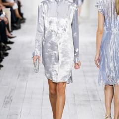 Foto 22 de 23 de la galería ralph-lauren-primavera-verano-2010-en-la-semana-de-la-moda-de-nueva-york en Trendencias