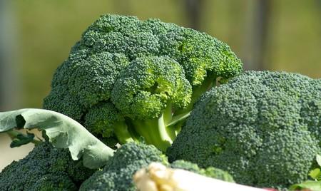 Vegetables 673181 1920