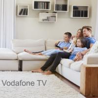 Vodafone vuelve a suspender el cobro por el alquiler del decodificador de Vodafone TV y habrá novedades en mayo