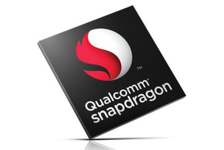 LG elige al nuevo Snapdragon 800 para su próximo Optimus