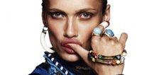 Trend Alert: Mil y un accesorios, by Vogue Francia