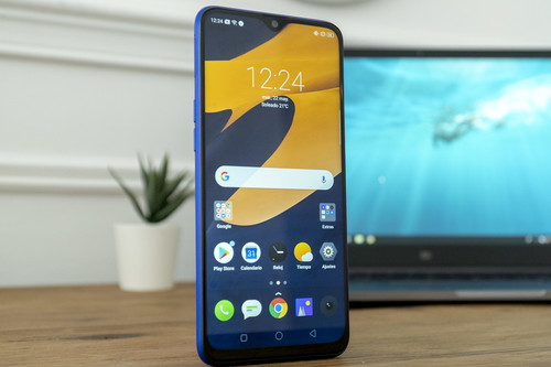 Realme 3 Pro, primeras impresiones: conseguir hacerle frente a un grande como Xiaomi es una tarea complicada