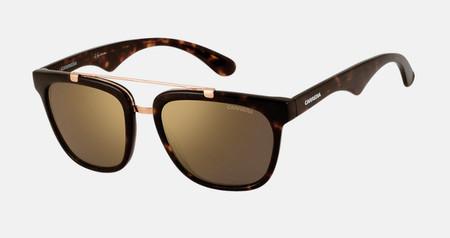 4eb7540057 Carrera nos muestra las gafas de sol con las que triunfar este verano