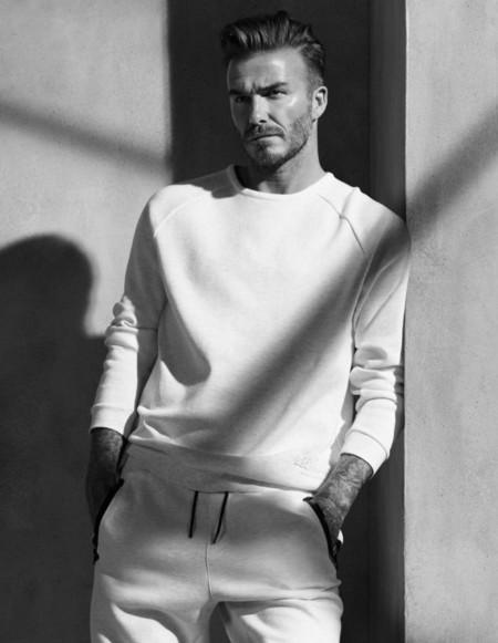 David Beckham Hm Bodywear Fall Winter 2015 Campaign 001