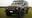Wildcat mejora el Land Rover Defender