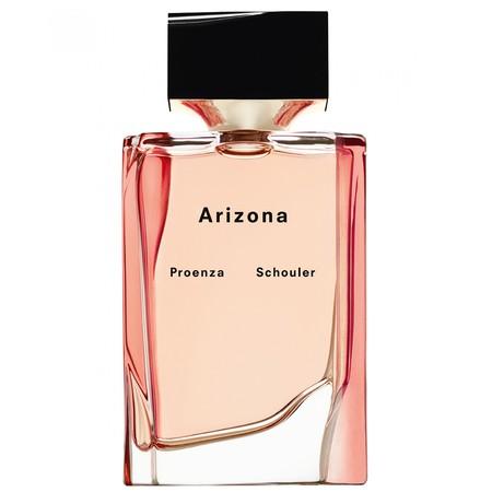 Arizona De Proenza Schouler