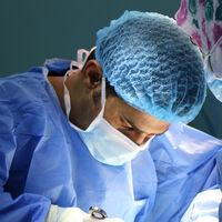 ¿Cuál de mis órganos podría vender sin morir? ¿Y cuánto me darían por él?