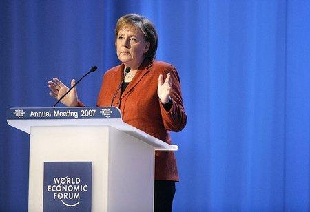Alemania se equivoca al gravar la actividad financiera con una tasa