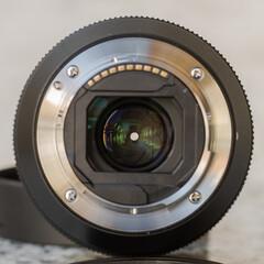 Foto 6 de 26 de la galería sony-fe-14mm-f1-8-gm en Xataka Foto