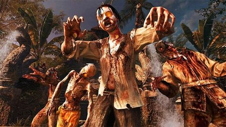 'Call of Duty: Black Ops': el pack Annihilation llegará a PC y PS3 el 28 de julio