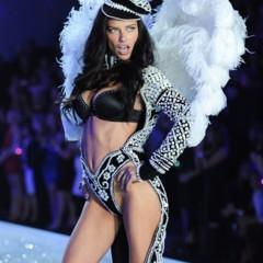 Foto 15 de 23 de la galería victorias-secret-fashion-show-2013 en Trendencias