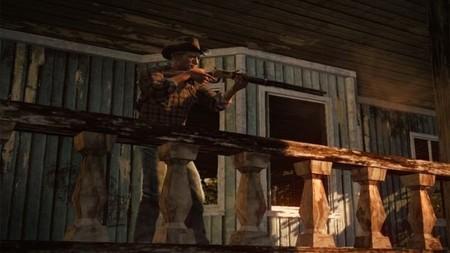 'State of Decay' llegará a PC este año