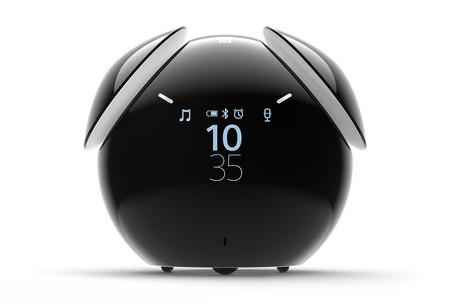 Altavoz estéreo Bluetooth Sony BSP60 por 59,50 euros y envío gratis