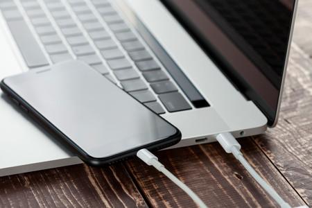 Usa Pair Locking para blindar toda la información de tu iPhone o iPad con un único equipo