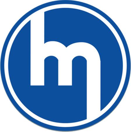 Logos de coches - Mazda - 1962