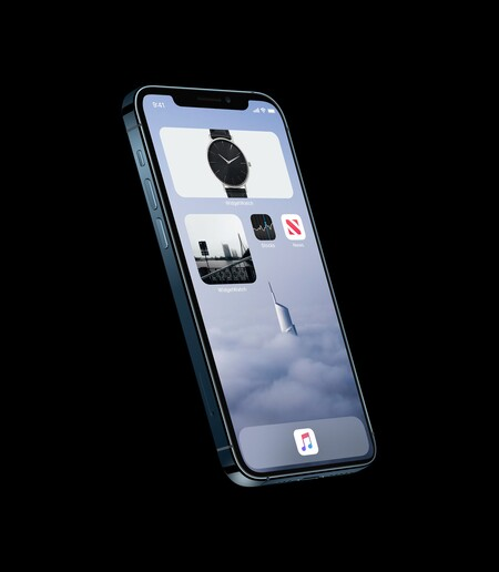 Iphone 12 Pro 5883473 1920