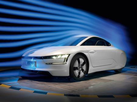 Volkswagen Xl1 2014 003