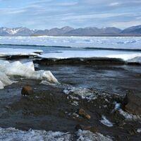 Una expedición al Ártico descubre (por accidente) una nueva isla: la más septentrional hasta la fecha