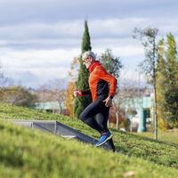 Tres estrategias que te ayudarán a aumentar tu longevidad