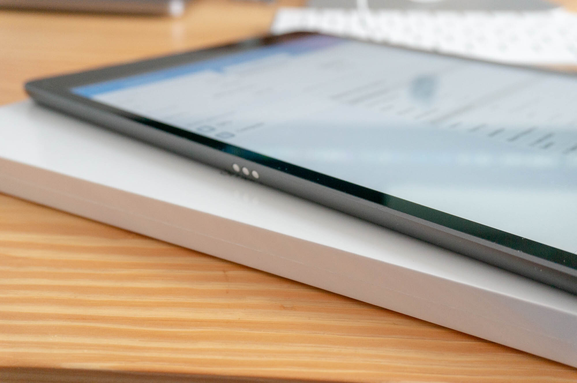 Foto de iPad 8a Generación 2020 (5/23)