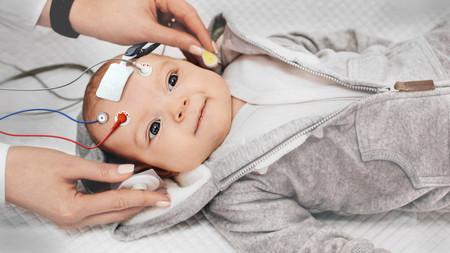 'Bebés', el nuevo documental de Netflix que muestra cómo es el primer año de vida, desde el punto de vista de los más pequeñitos