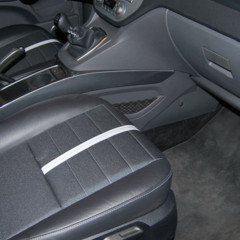 Foto 55 de 70 de la galería ford-kuga-prueba en Motorpasión