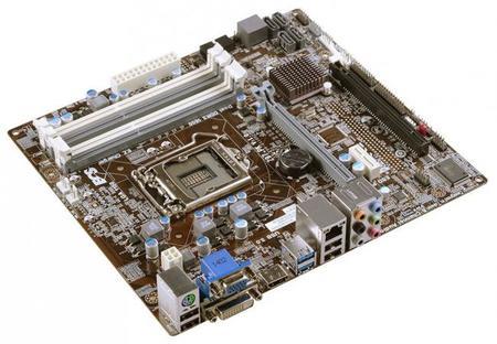 ecs_z97-pk_motherboard.jpg