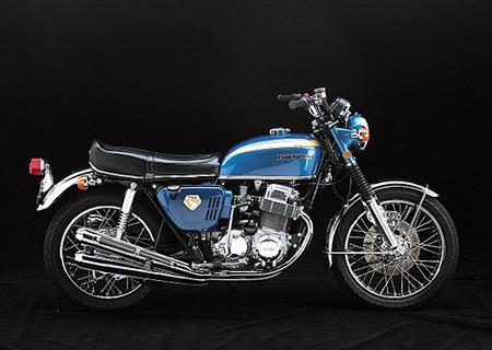 honda-cb750-four-1969-500px.jpg