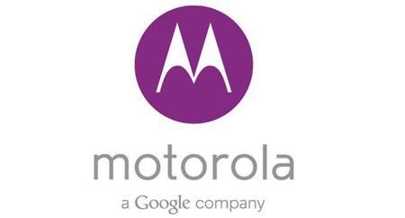 Actualizado: Lenovo compra Motorola por 2,910 millones de dólares