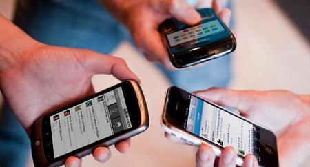 geolocalizacion-celulares.jpg