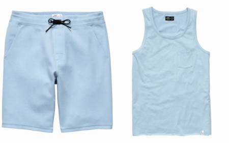 David Beckham Hm Bodywear Trendencias Hombre