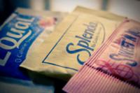 Se crea un decálogo sobre el uso de edulcorantes sin y bajos en calorías