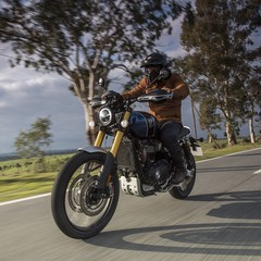 Foto 44 de 91 de la galería triumph-scrambler-1200-xc-y-xe-2019 en Motorpasion Moto